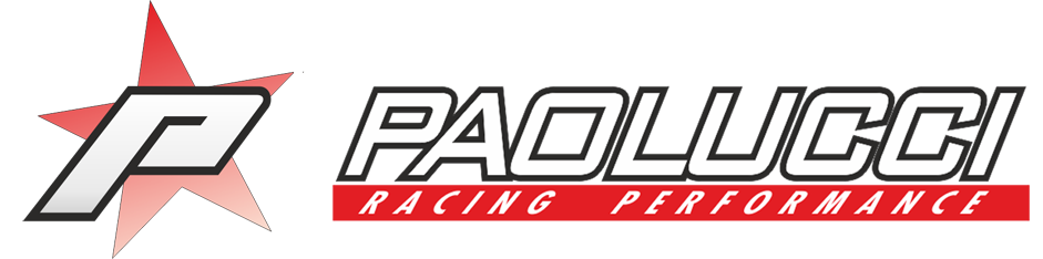 Paolucci Racing Performance